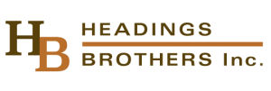 Headings Bros Construction